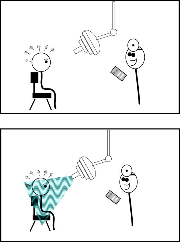 neuronn021