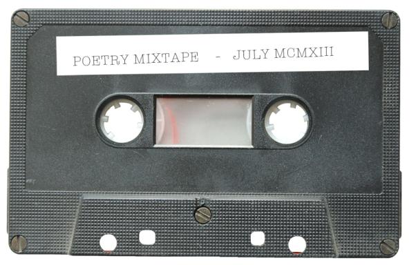 PoMix07-201307