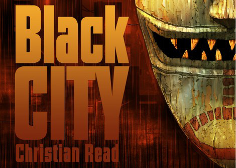 Black-City-cropped