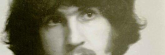 john-tranter1969-longhair540x540