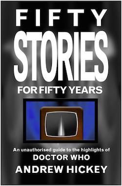 50Stories