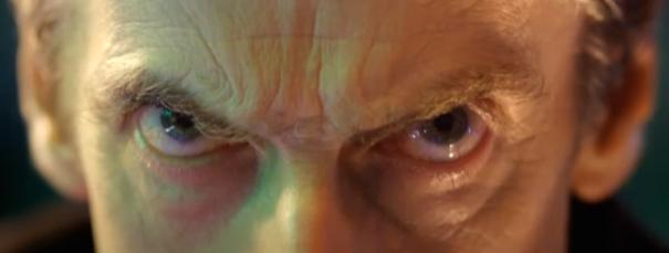 Capaldi-eyes