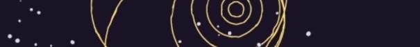 orbits dinkus